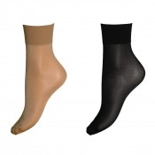Классические носки (0)