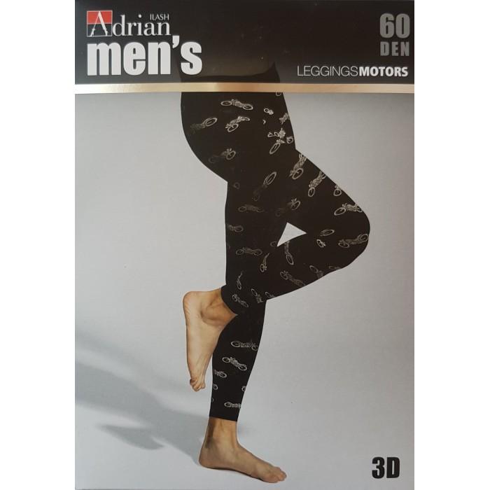 Adrian leggings Motors