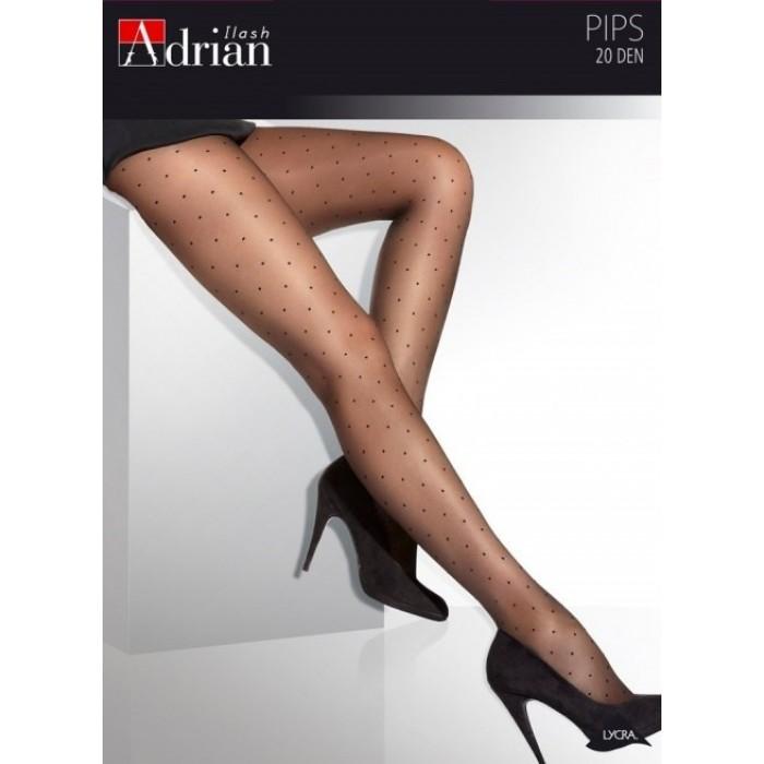 Adrian Pips 20 den