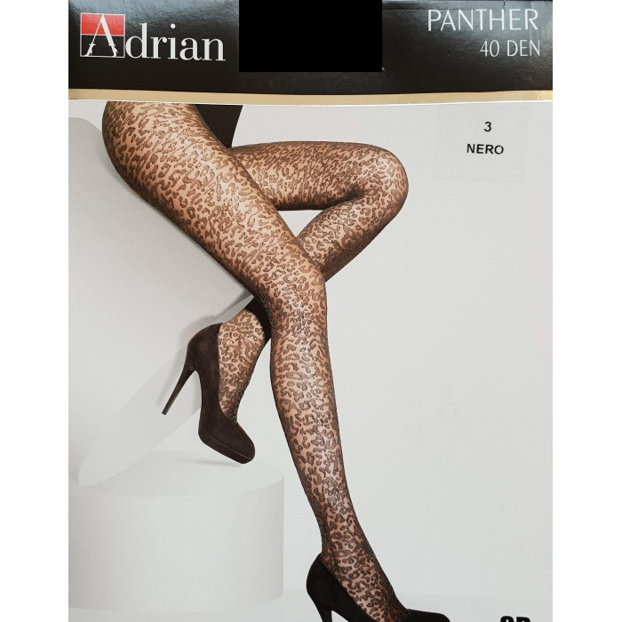 Adrian Panther 40 DEN
