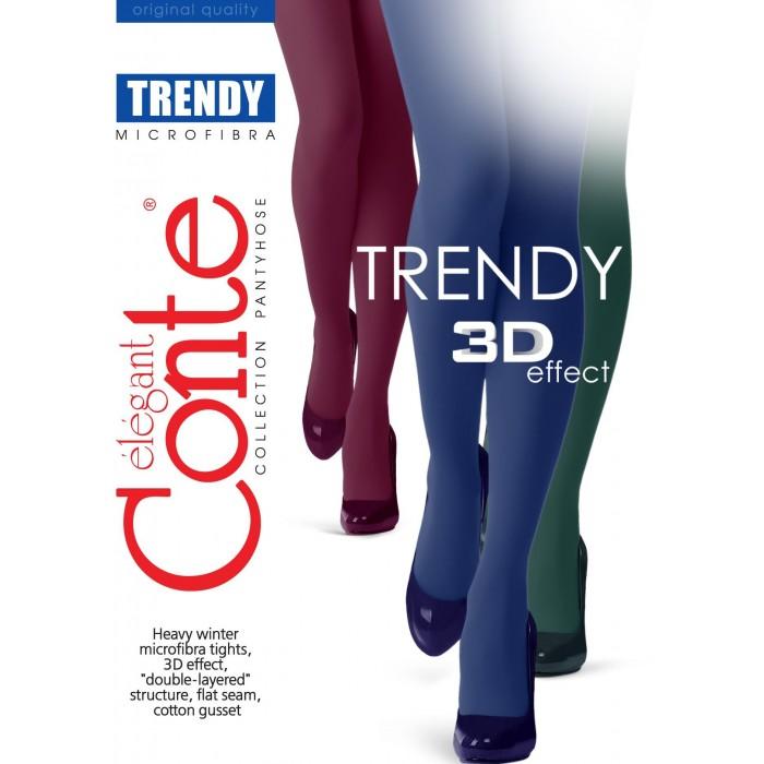 Conte Trendy 150 den