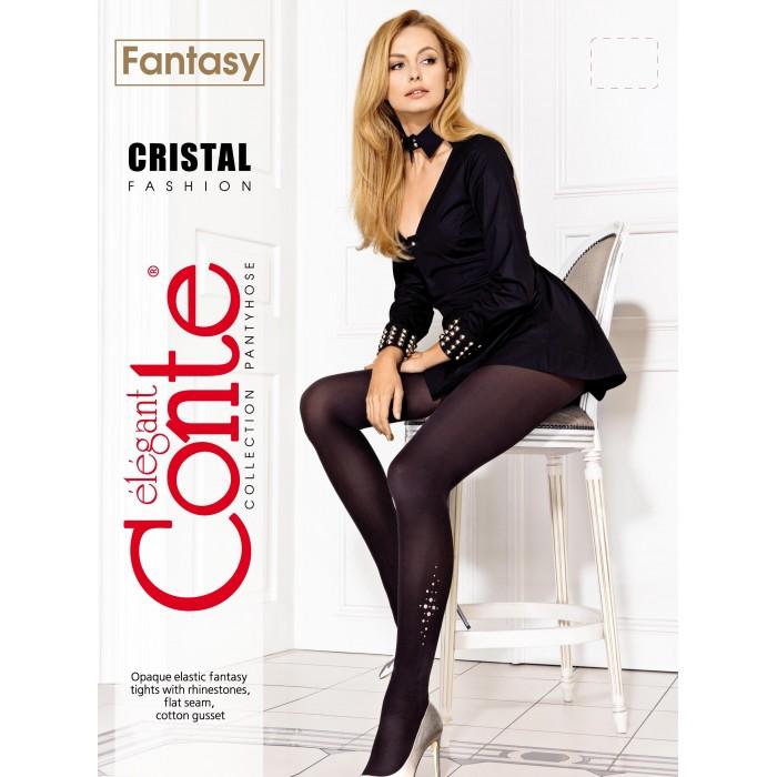 Conte Cristal