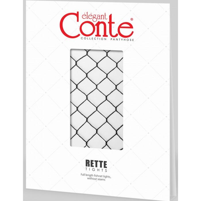 Conte Rette Super Maxi