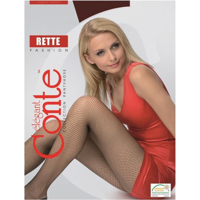 Conte Rette Maxi