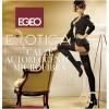 EGEO Erotica microfibra 60 den