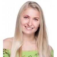 Екатерина Левинская