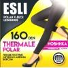 Esli Thermale Polar 160