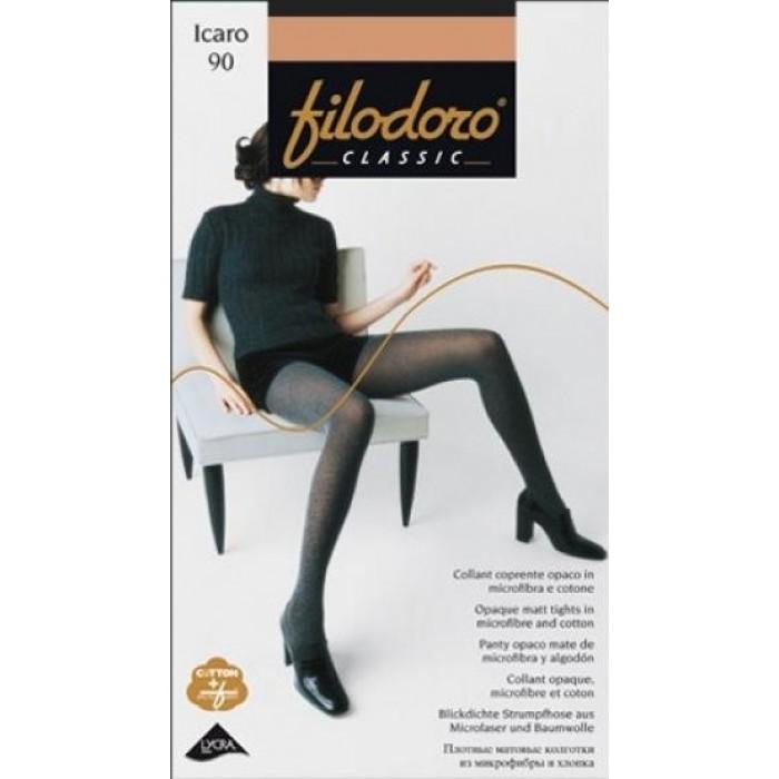 Filodoro Icaro 90