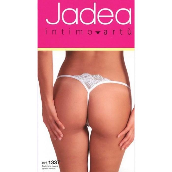 Jadea intimo 1337
