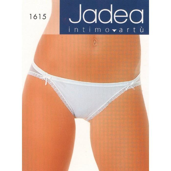 Jadea intimo 1615