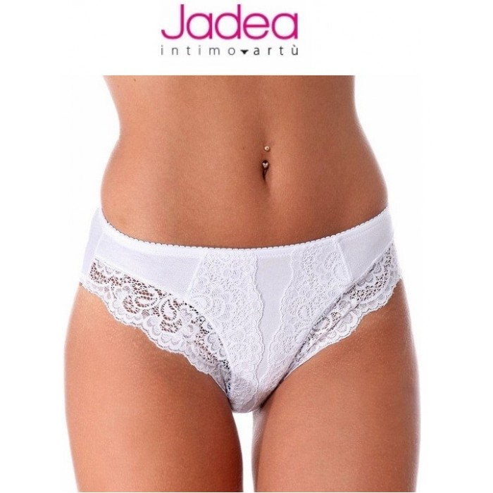 Jadea Intimo 529