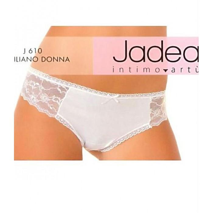 Jadea intimo J610
