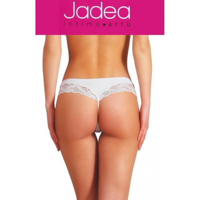 Jadea 1371