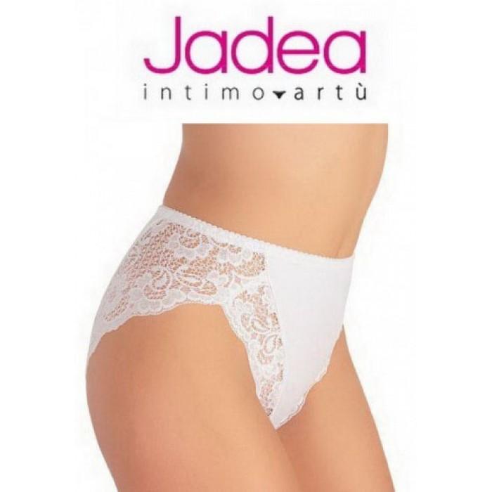 Jadea Intimo 530