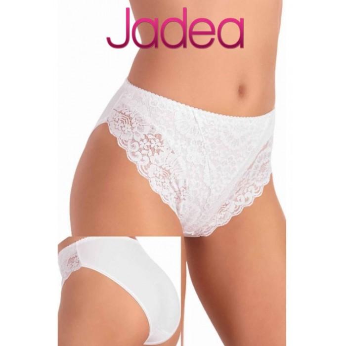 Jadea Intimo 791