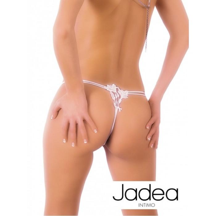Jadea art.1214
