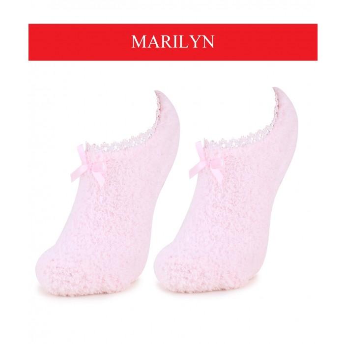 Marilyn Coozy L57