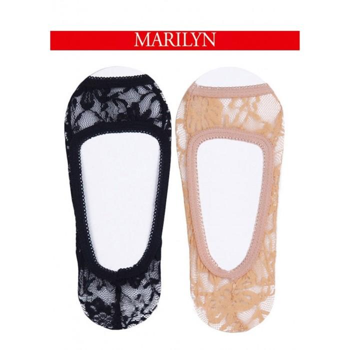 Marilyn STOPKI Rose NF