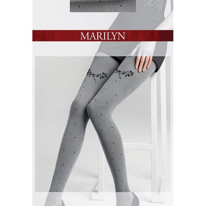 Marilyn ALLURE L01