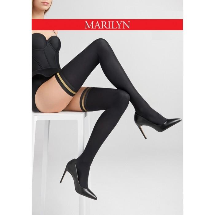 Marilyn Coco L15