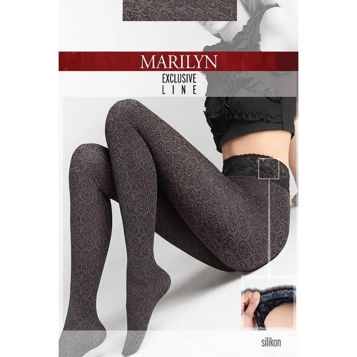 Marilyn GRACE L14