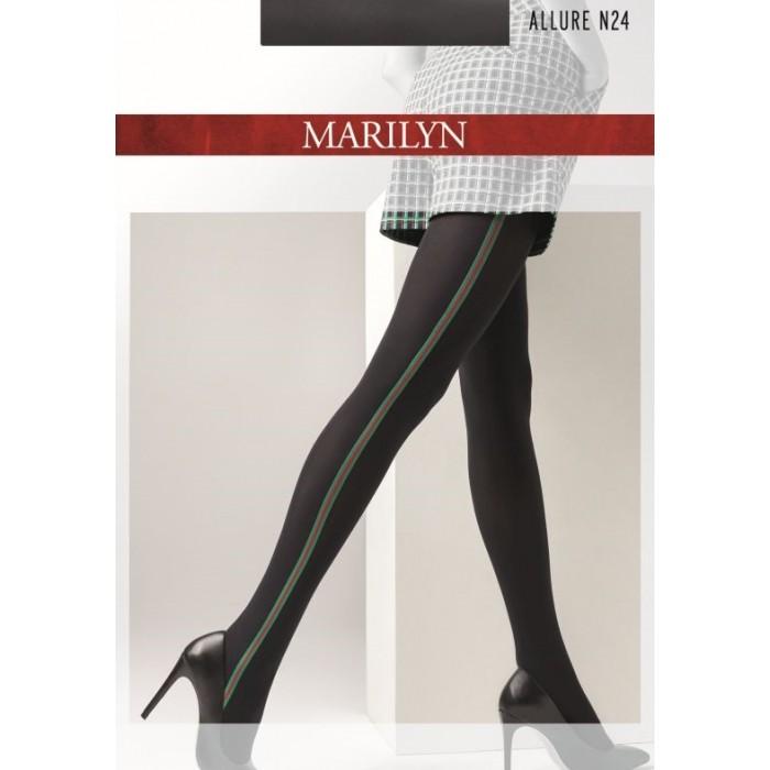 Marilyn ALLURE N24