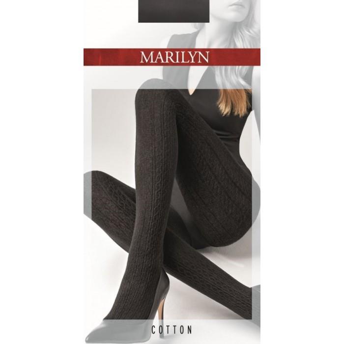 Marilyn Betty N17