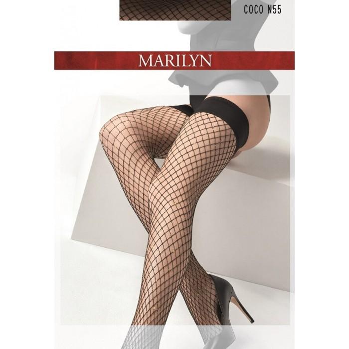 Marilyn Coco N55