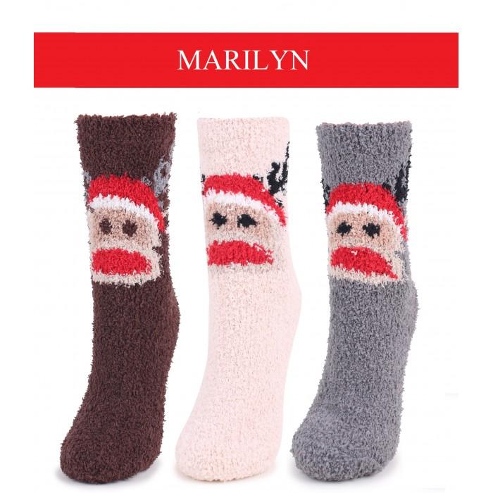 Marilyn Coozy N51