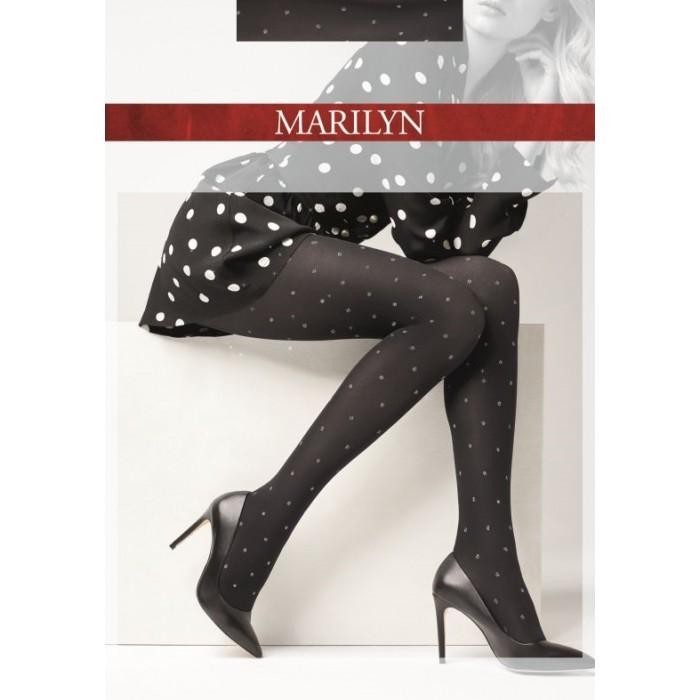 Marilyn Emmy N21