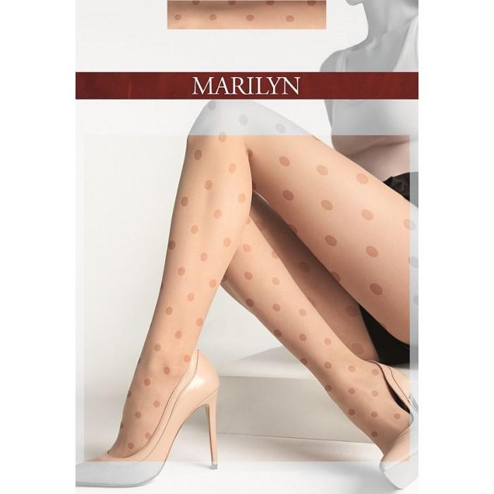 Marilyn Dots M26