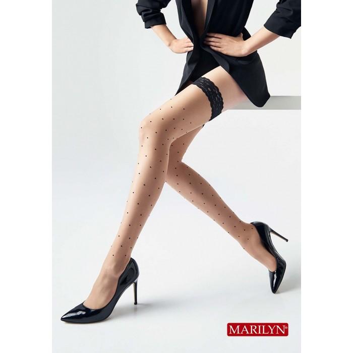 Marilyn Coco I01