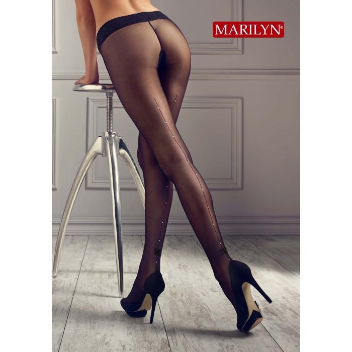 Marilyn GUCCI G 01