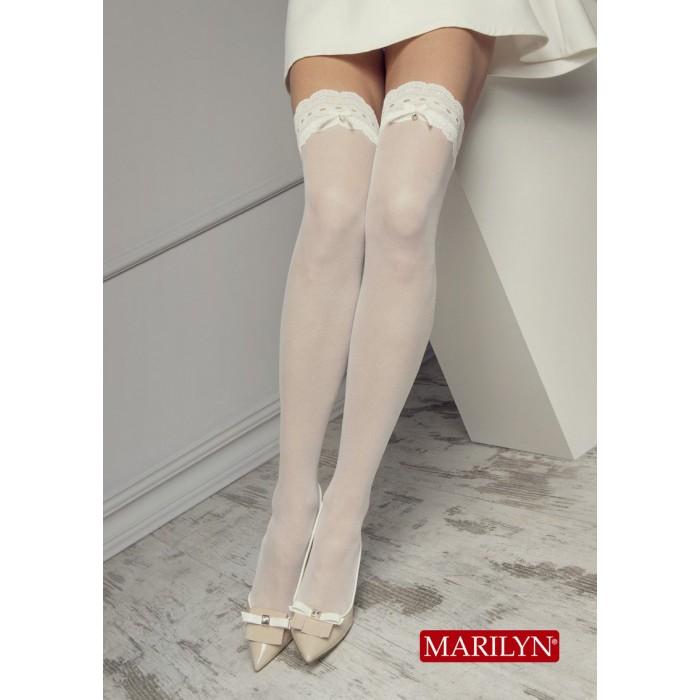 Marilyn GUCCI G 16