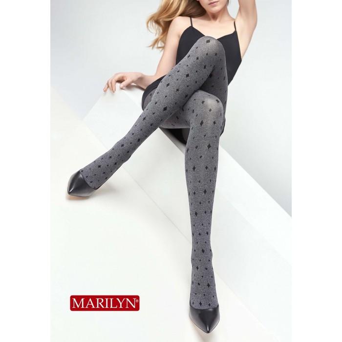 Marilyn GRACE N12
