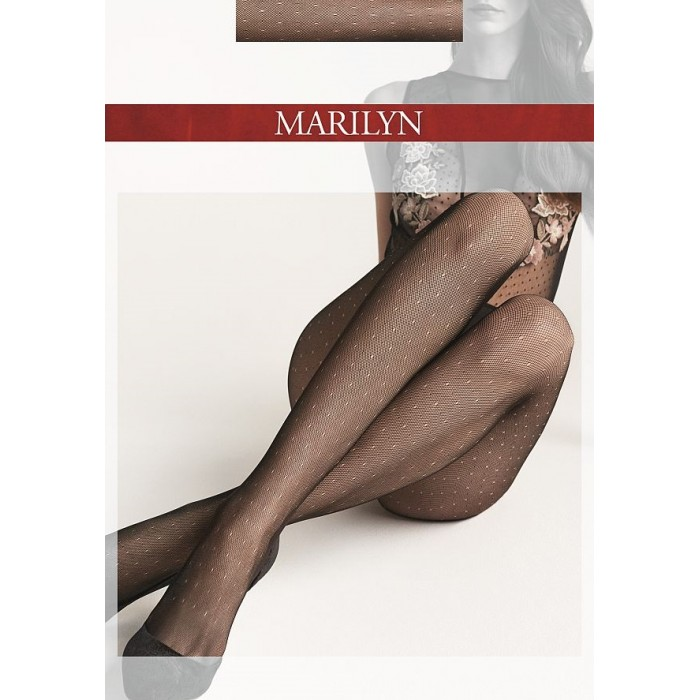 Marilyn Charly M04