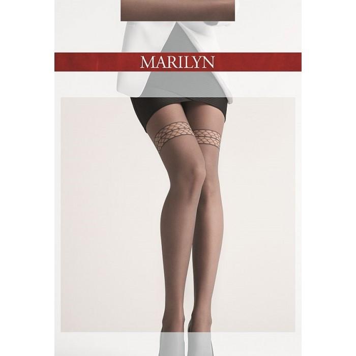 Marilyn Desire M03