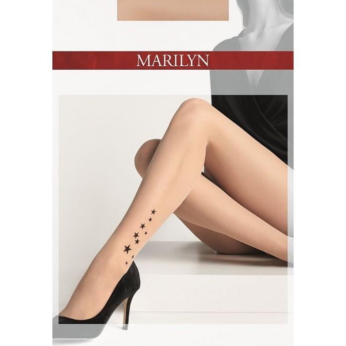 Marilyn Emmy M10