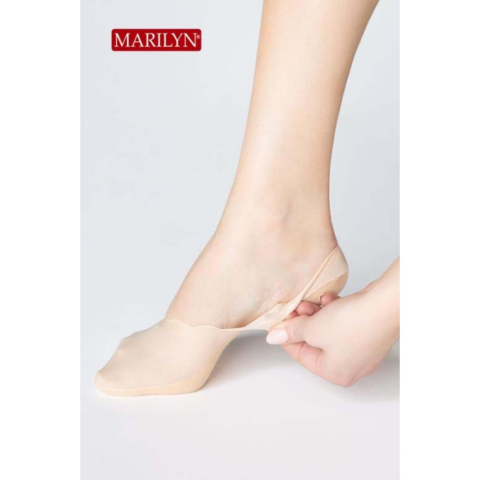 Marilyn Stopki Lux Line HIGH LACE P33
