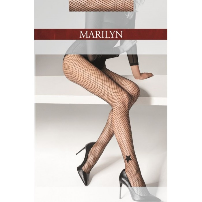 Marilyn CHARLY P11