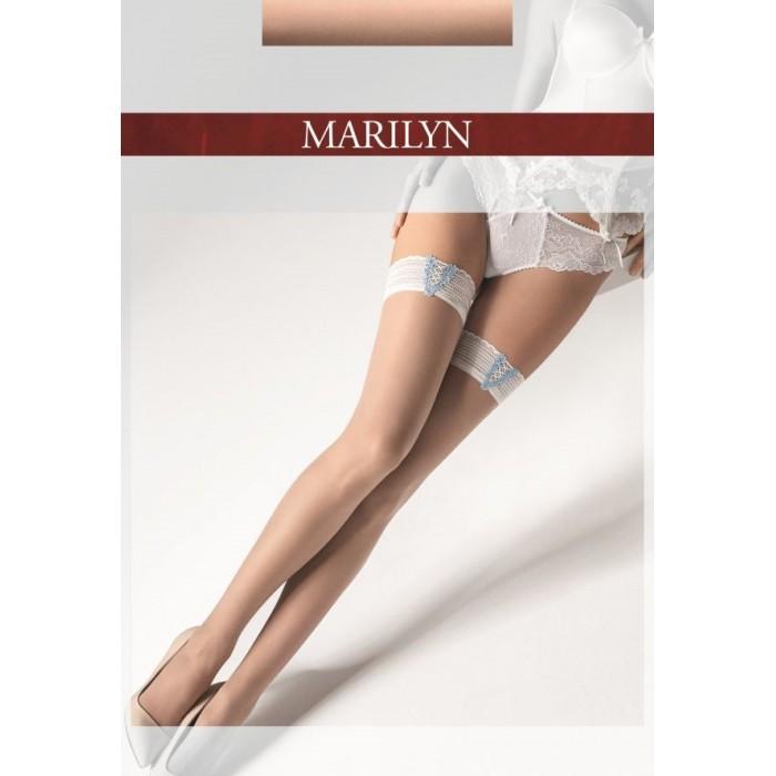 Marilyn Coco P16
