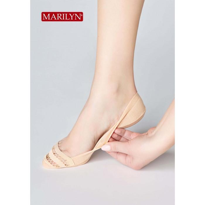 Marilyn Stopki Cotton P37