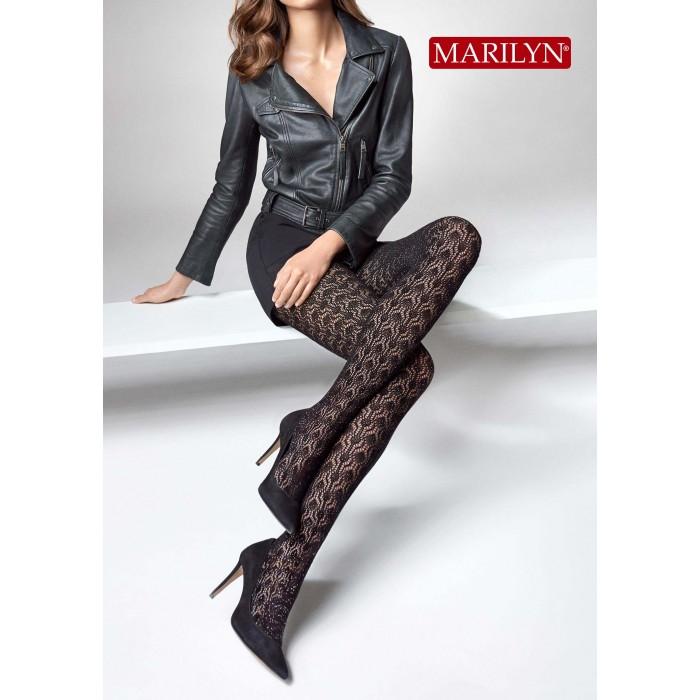 Marilyn Sophia R06