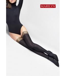 Marilyn COCO R20