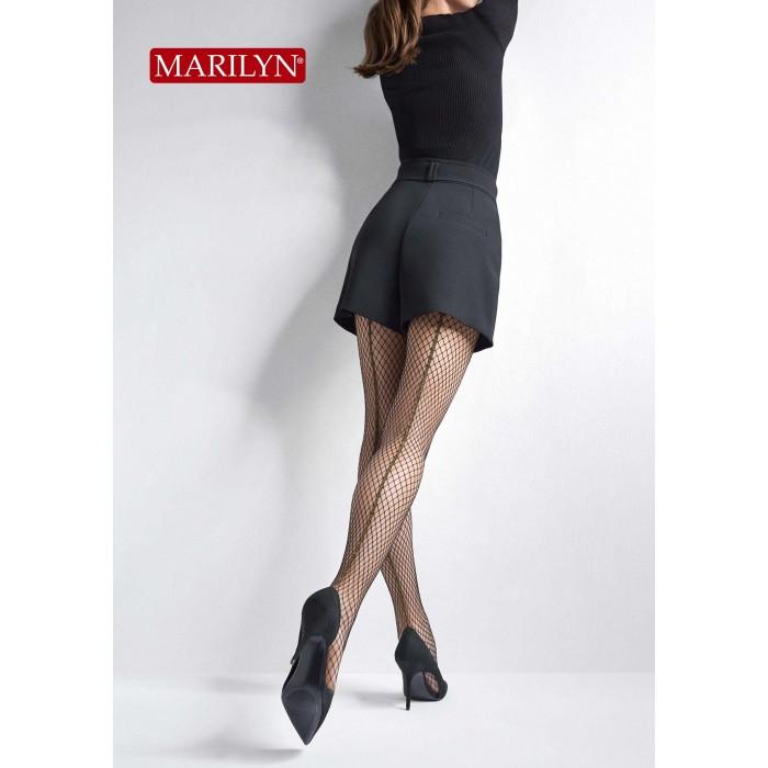 Marilyn Charly R16