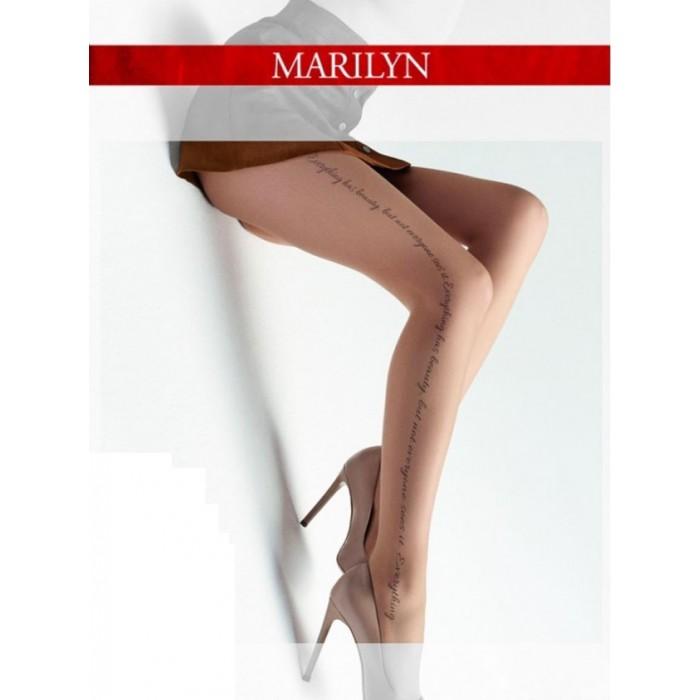 Marilyn Emmy U02