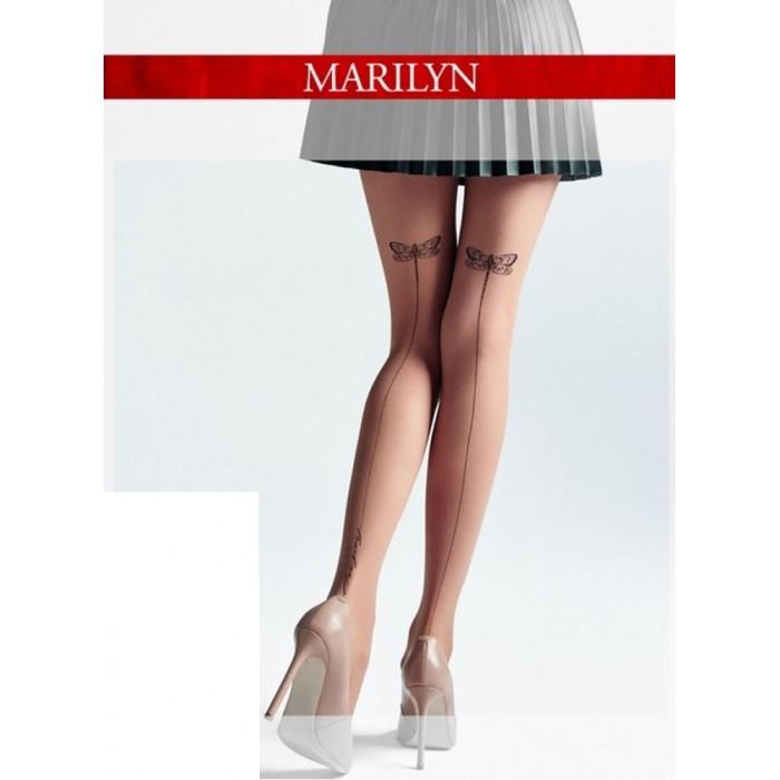 Marilyn Emmy U05