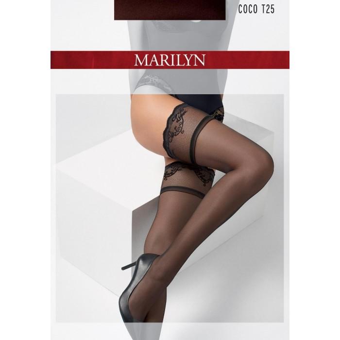 Marilyn Coco Т25
