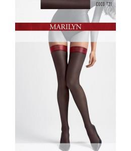 Marilyn Coco T21