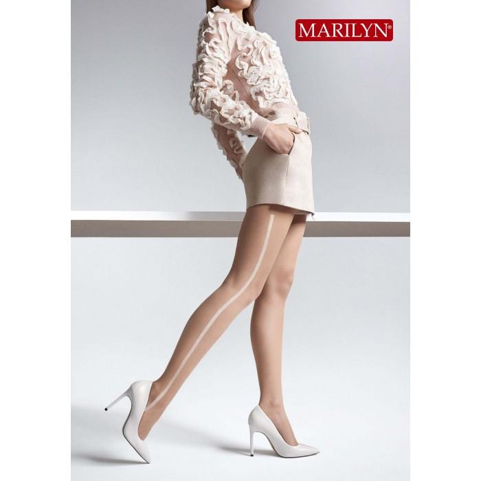 Marilyn EMMY S02
